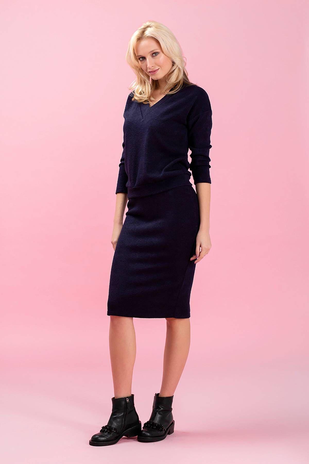 1215f9255191 Женская одежда оптом от производителя больших и стандартных размеров в интернет  магазине tatiana-lux