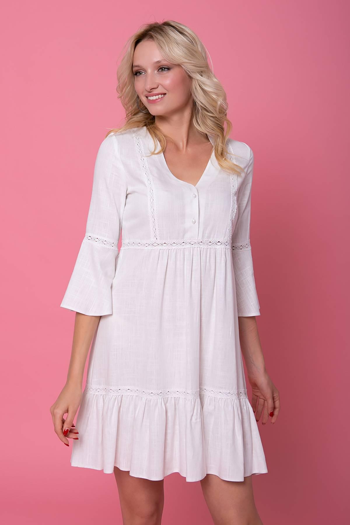 eabc20fb76b9dea Женская одежда оптом от производителя больших и стандартных размеров в интернет  магазине tatiana-lux
